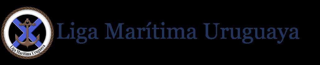 Liga Marítima Uruguaya