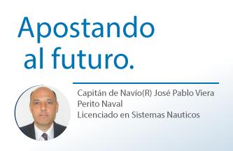 APOSTANDO AL FUTURO