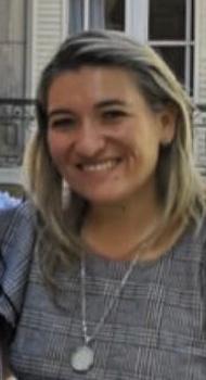 Dra. Silvia Etchebarne Vivian
